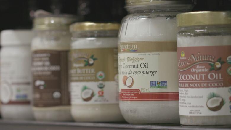 Vegetarian and Vegan Passion-coconut-oil-store-shelves.jpg