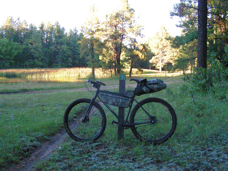Bike + trail marker pics-cocopacks.jpg