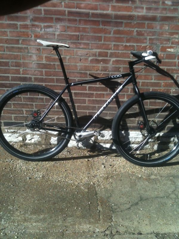 Post pics of your FULLY RIGID SS 29er-cog1.jpg