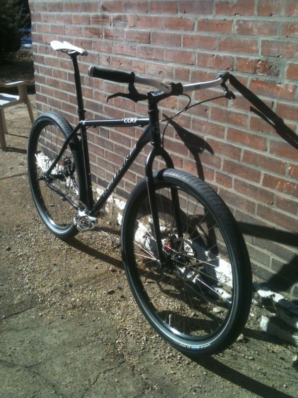 Post pics of your FULLY RIGID SS 29er-cog3.jpg