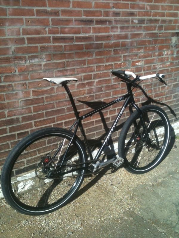 Post pics of your FULLY RIGID SS 29er-cog7.jpg