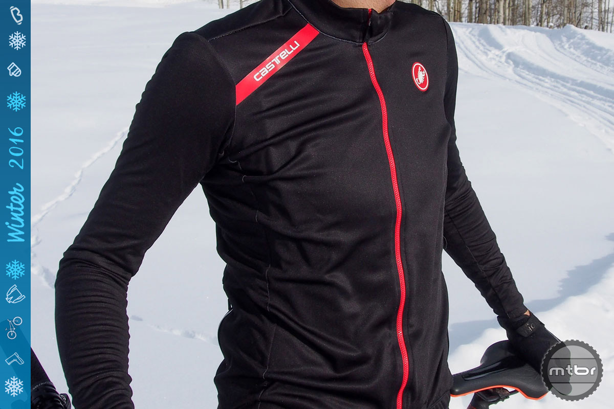 Ultimate winter apparel for cold weather rides- Mtbr.com  f580ceeb9