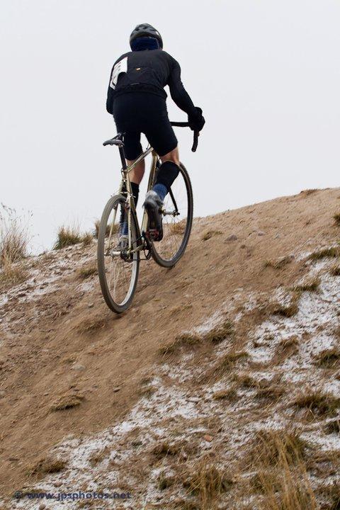 Post your 'cross bike-cold-cross.jpg