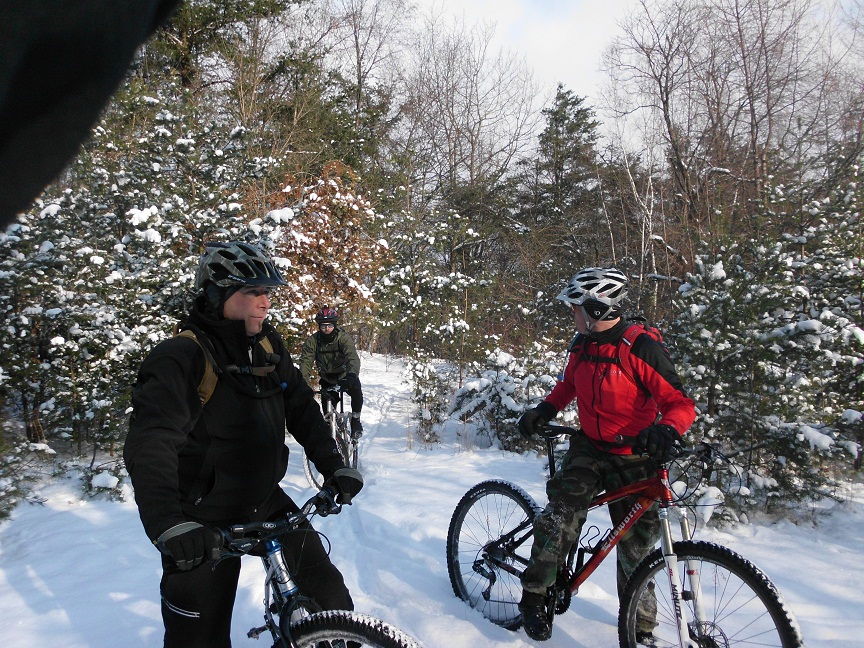 a cold ass slippery ride-cold-day-%40-roaring-creek-001.jpg