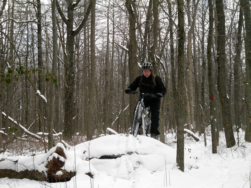 a cold ass slippery ride-cold-day-%40-roaring-creek-003.jpg