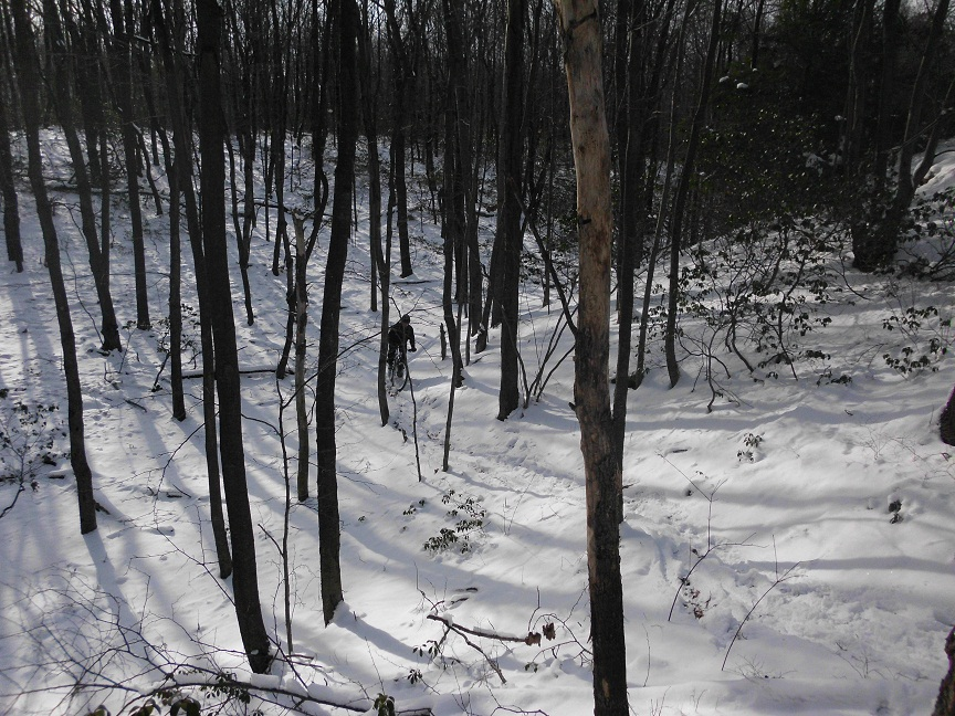 a cold ass slippery ride-cold-day-%40-roaring-creek-016.jpg