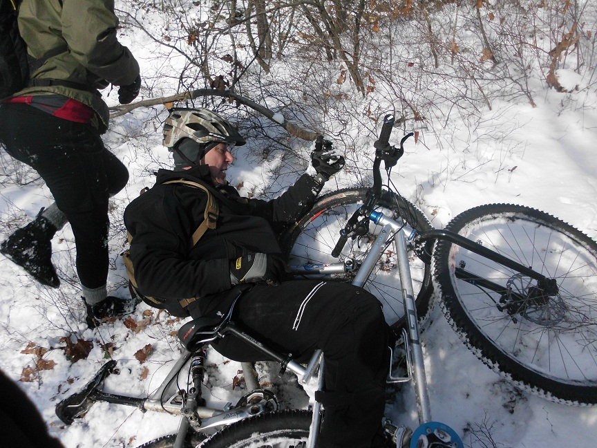 a cold ass slippery ride-cold-day-%40-roaring-creek-020.jpg