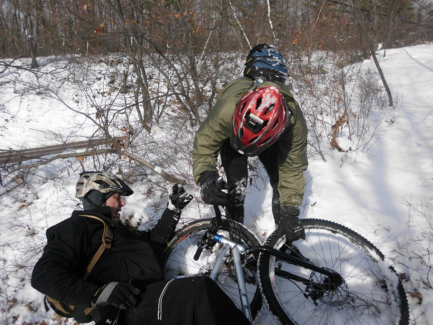 a cold ass slippery ride-cold-day-%40-roaring-creek-021.jpg
