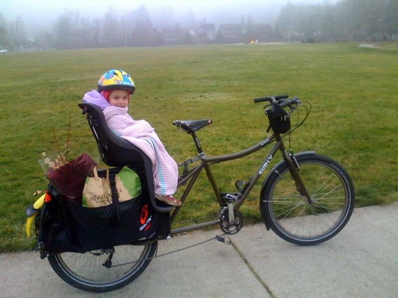 Post Pics of your Cargo Bike-cold-dummy.jpg