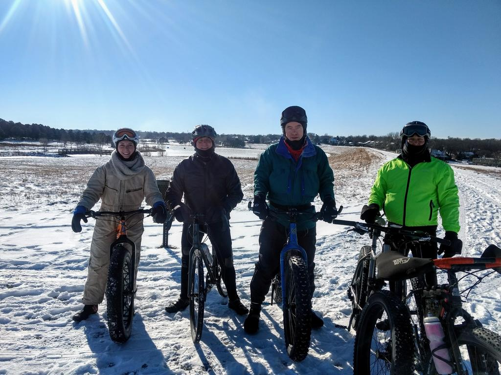 did you ride today?-cold.jpg