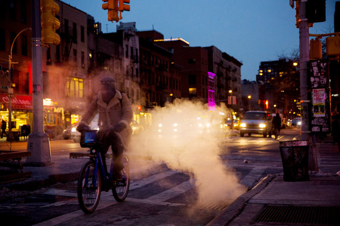 Bikeshare NYC Starting-coldbiking-master675.jpg