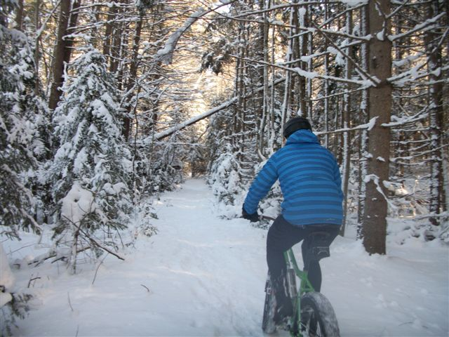 Great day for a fatbike ride :)-coldday_004.jpg