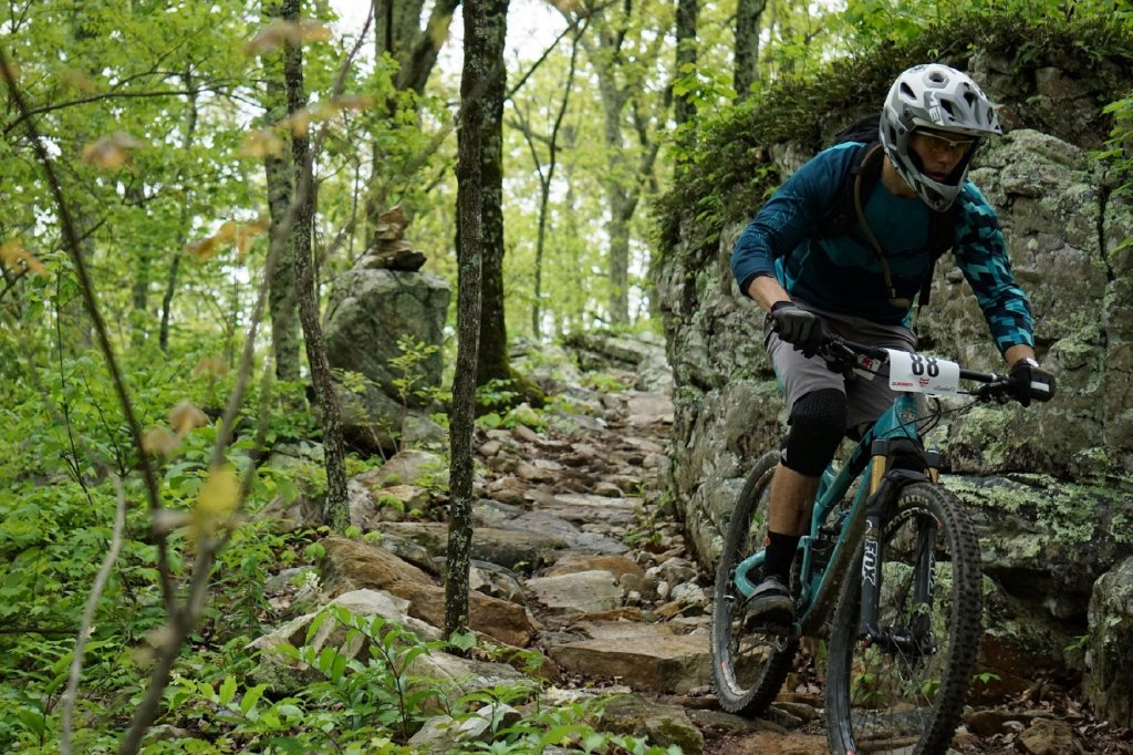 """29"""" action shots.-coldwater_enduro_2-low-res-.jpg"""