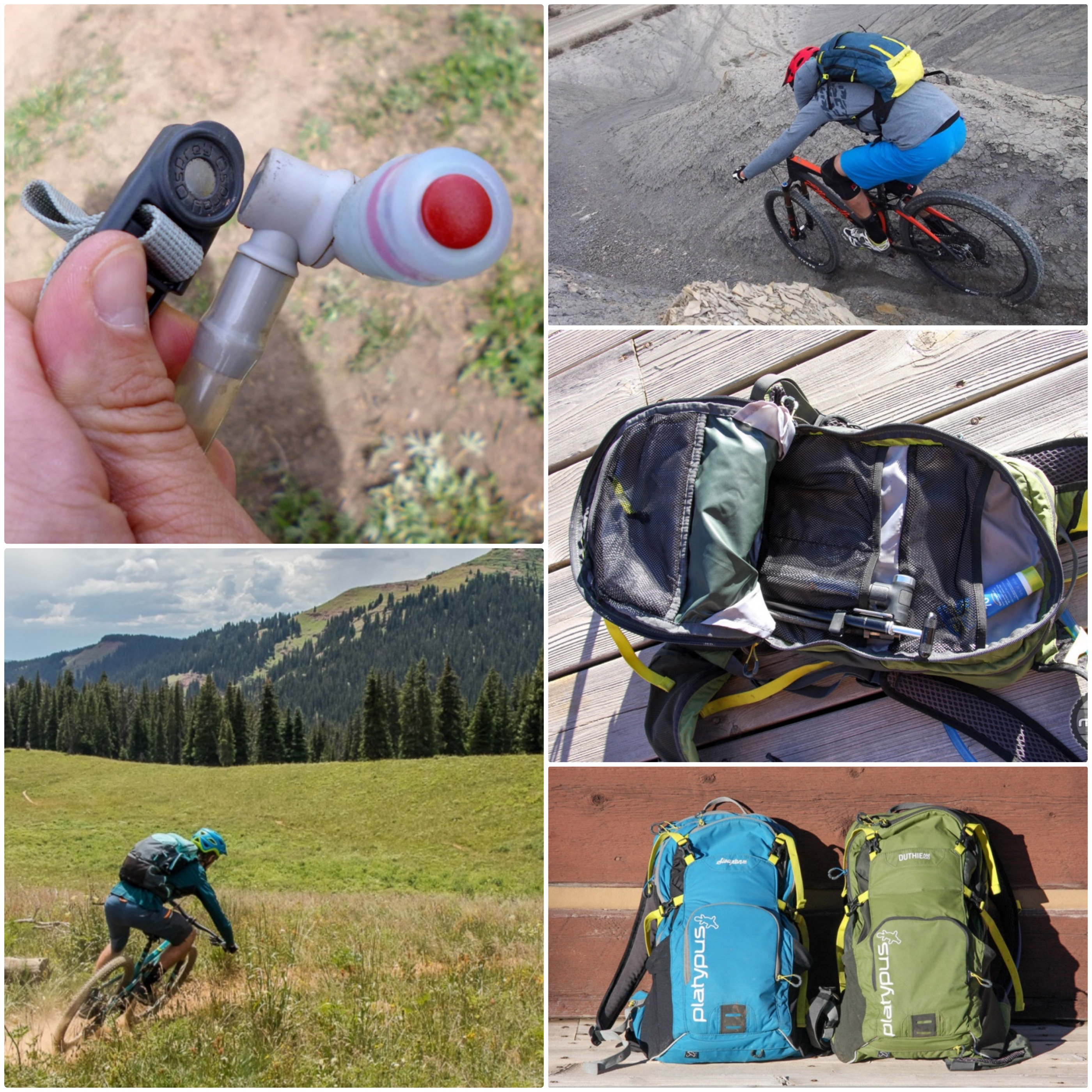 Hiking Insulation Tube Cover Drink Sleeve Tool For Hydration Bladder Protective