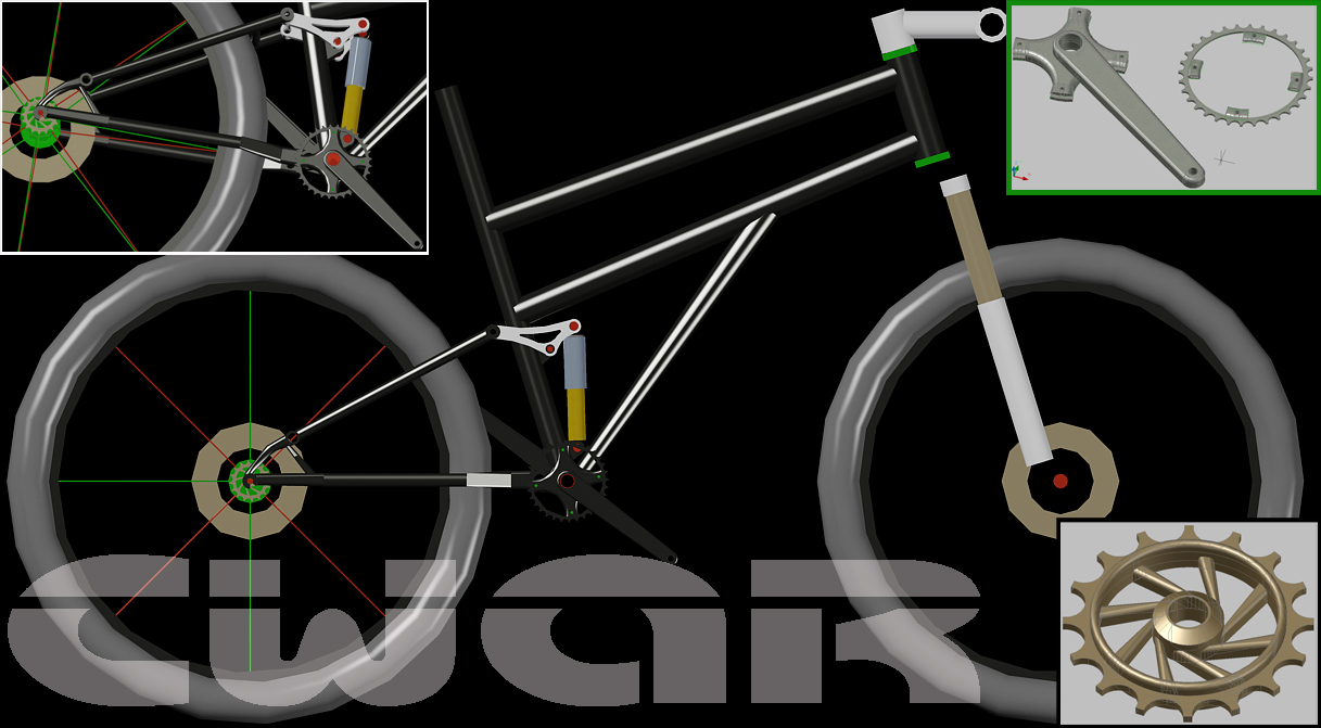3D bicycle and frame design-collage_render.jpg