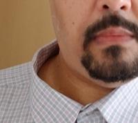 Name:  collar.jpg Views: 28 Size:  46.0 KB
