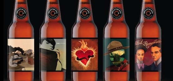 Favorite Beer Labels?-collective-arts-555x260.jpg