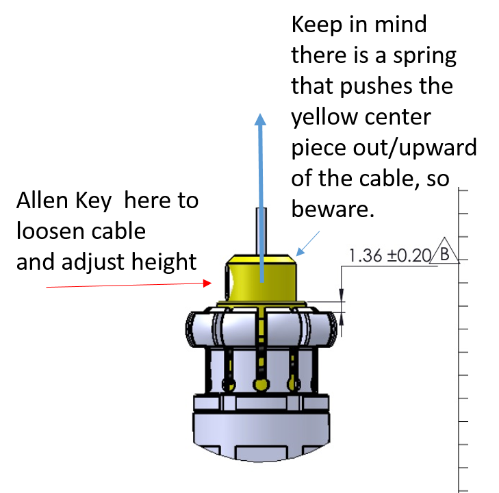 Specialized Command Post Blacklite-collet-height-adjust.png