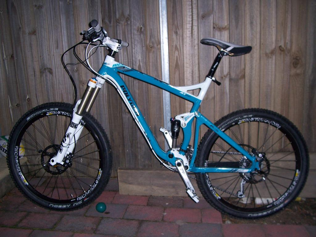 Polygon Bikes any good?-collos.jpg