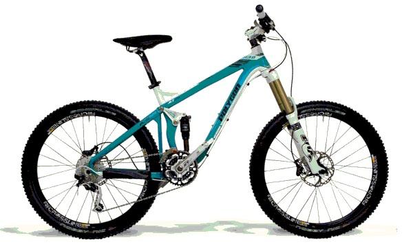 Polygon Bikes any good?-collosus.jpg