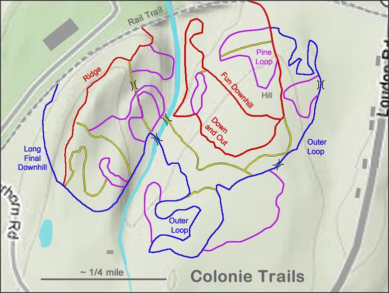 Colonie Town Park-colonietrails1.jpg