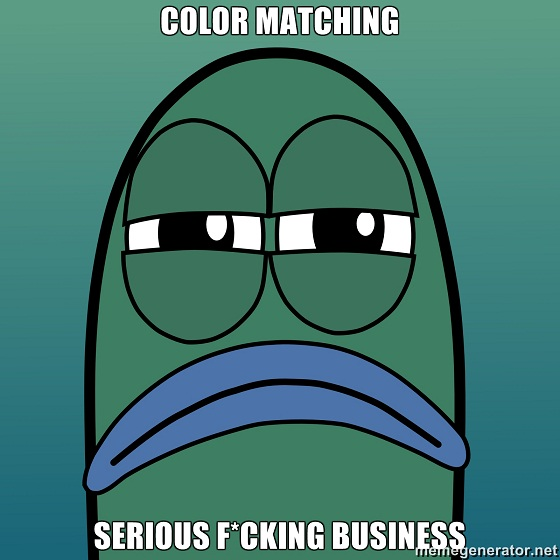 colour matching for mtb-color-matching-serious-fcking-business-.jpg