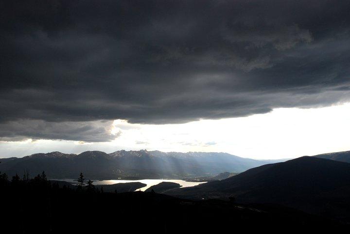 Assignment: Norcal Sunset Photos-colorado-3.jpg