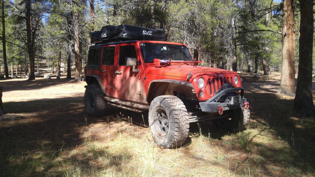 Tepui Tent Review-colorado-jeep.jpg
