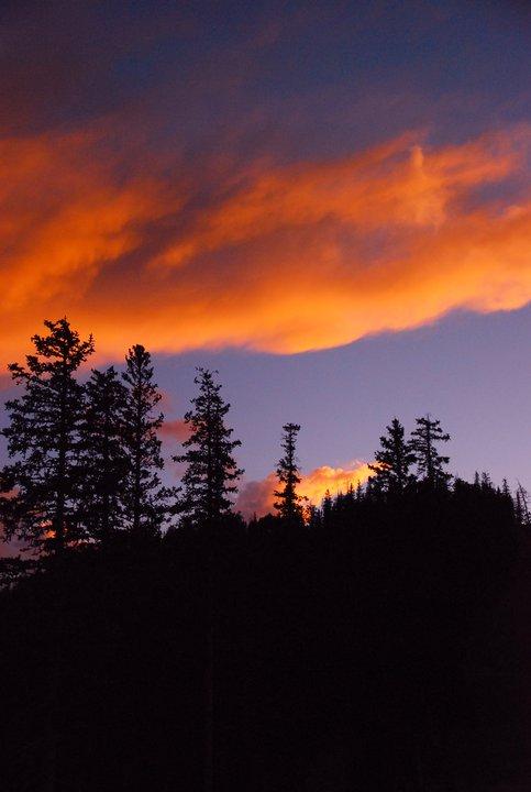 Assignment: Norcal Sunset Photos-colorado-sunset.jpg
