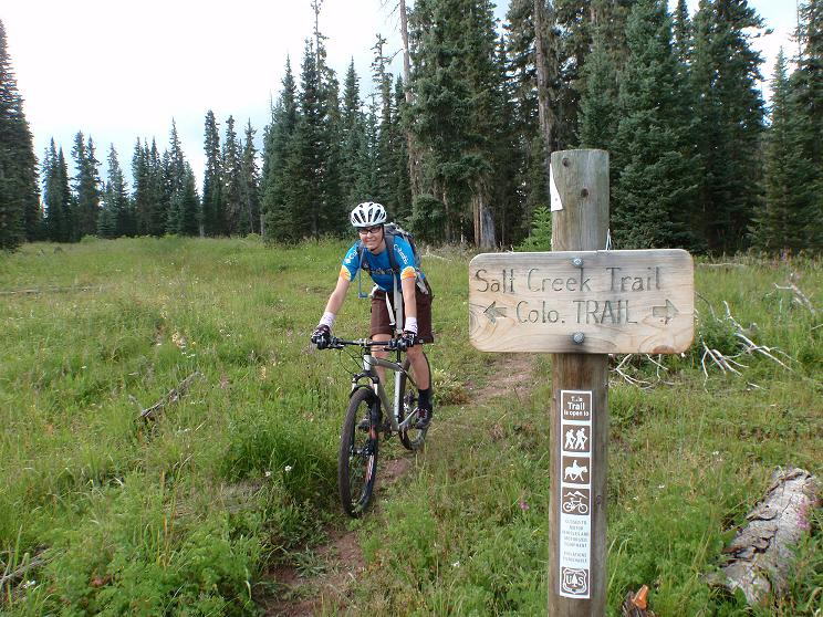 Riding With Our Wives-colorado-trail.jpg
