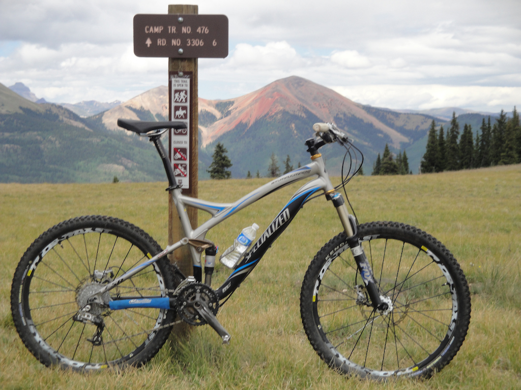 Bike + trail marker pics-colorado1.jpg