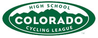 colorado_cycling_league
