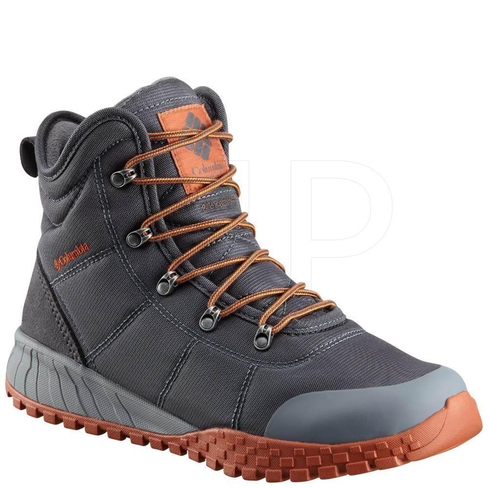 Winter Biking Boots-columbia-fairbanks.jpg