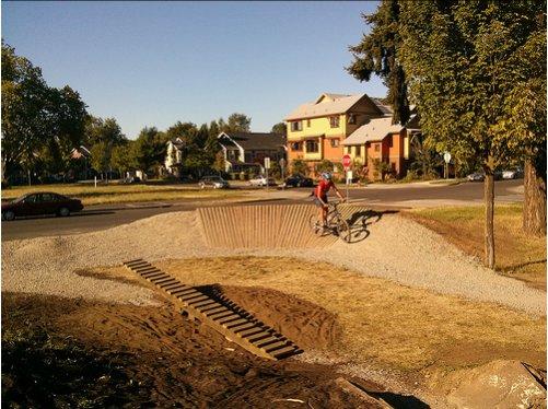 Portland needs a bike park-columbia_mtb.jpg