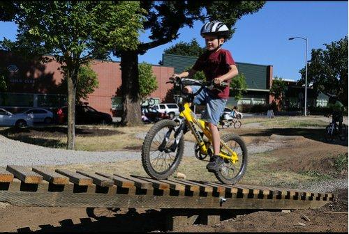 Portland needs a bike park-columbia_mtb2.jpg