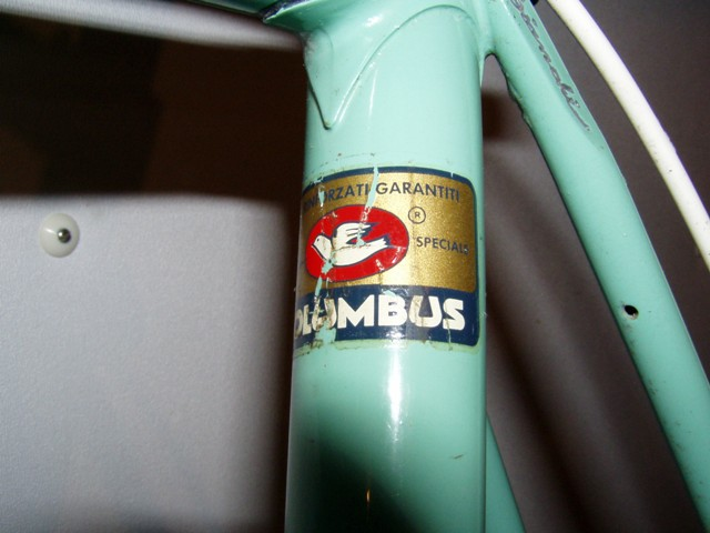 Vintage road bike thread!!-columbussm.jpg