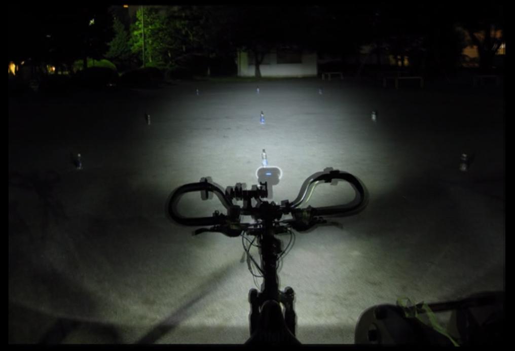 B&M / BUMM IQ2-Tec and Dynamo Lights-combined.jpg