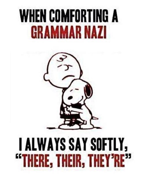 iI you're wondering whether or not an apostrophe goes there...-comforting-grammar-nazi.jpg
