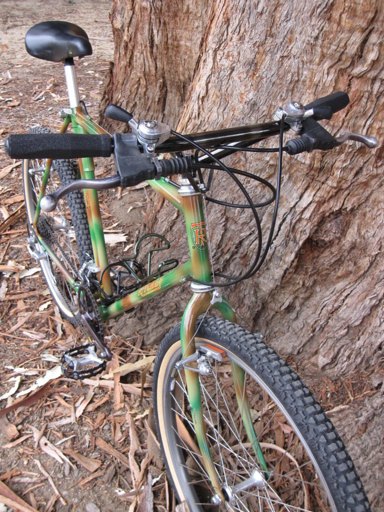 Official (Tom) Ritchey Picture Thread-commando.jpg