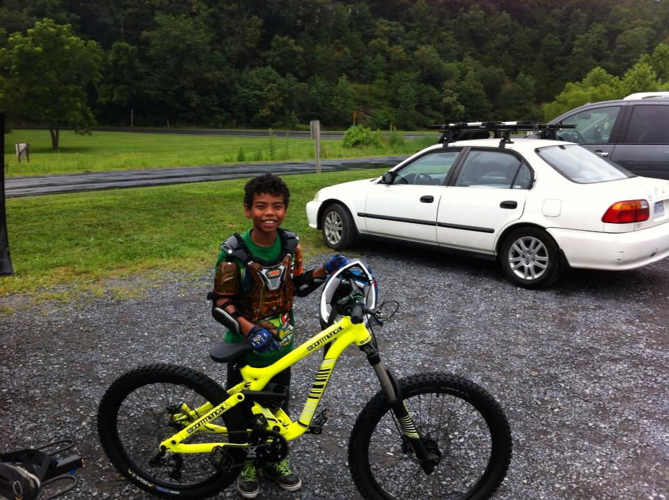 Kid's Mountain or Road Bike Ride Picture Thread-comme.jpg