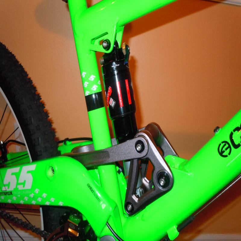 Post a pic of your Commencal!-commencal-sale3.jpg