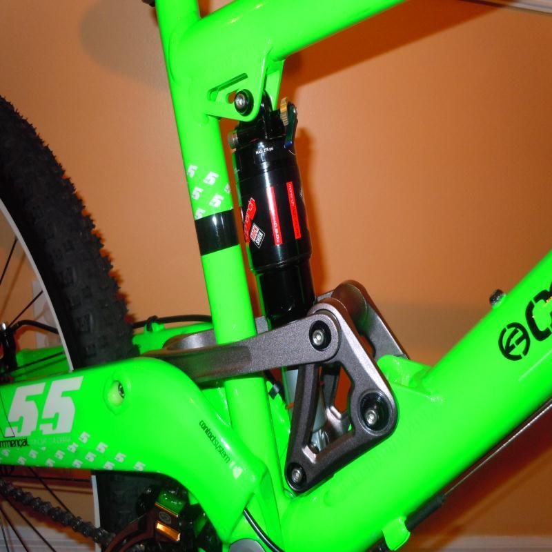 Commencal Meta 55 2009-commencal-sale3.jpg