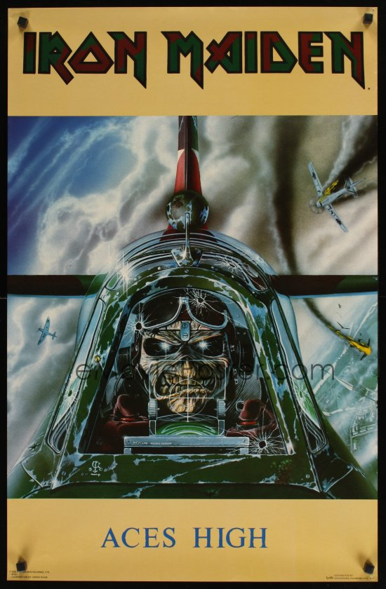 OT:  What posters hung on your walls when you were young?-commercial_iron_maiden_aces_high_jc07154_l.jpg