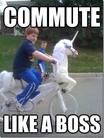 Cycling Memes-commute-like-boss-funny-bicycle-meme-image-facebook.jpg