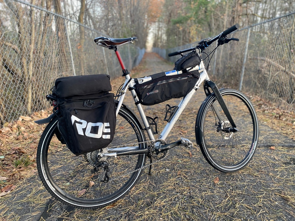 """just sharing my mtb-turned-commuter budget """"build""""-commuter-after.jpg"""