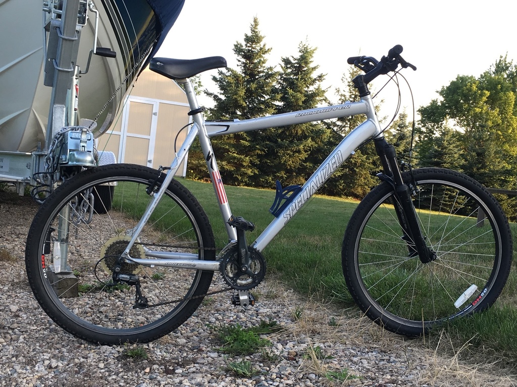 """just sharing my mtb-turned-commuter budget """"build""""-commuter-before.jpg"""