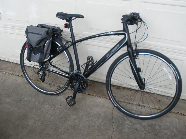 commuter rack and panniers-commuter-bike-001.jpg