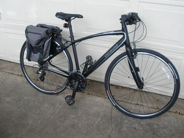 commuter rack and panniers-commuter-bike-001.jpg