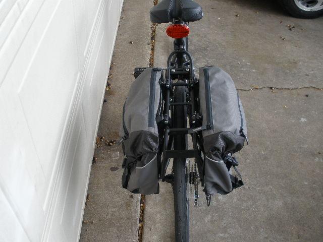 commuter rack and panniers-commuter-bike-003.jpg