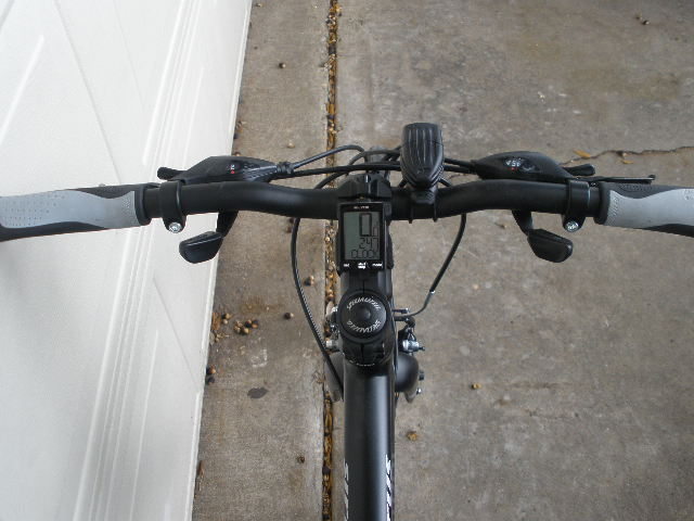 commuter rack and panniers-commuter-bike-004.jpg